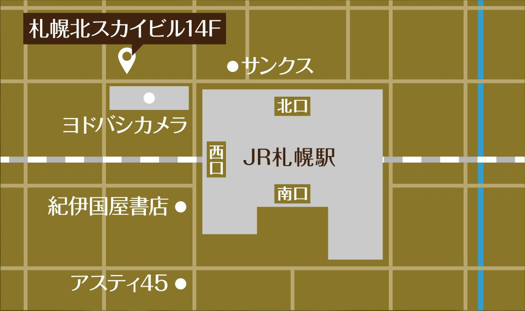 mapimg
